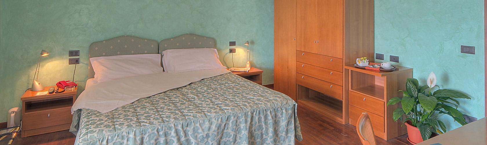 hotel-ancona-sud-03