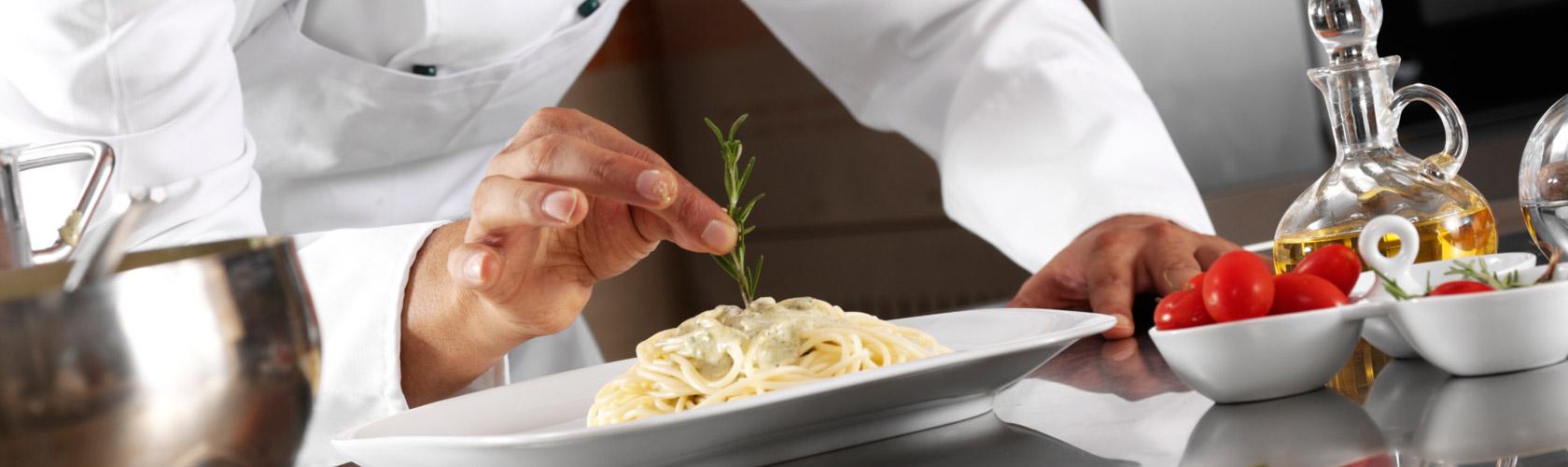 ristorante-01