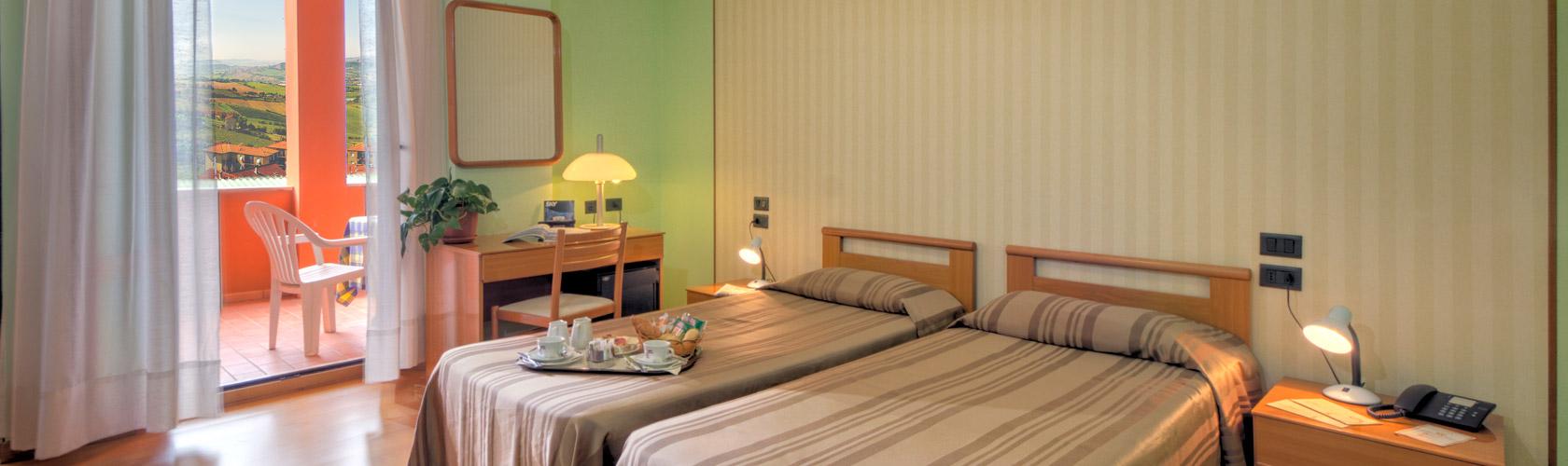 hotel-ancona-sud-02