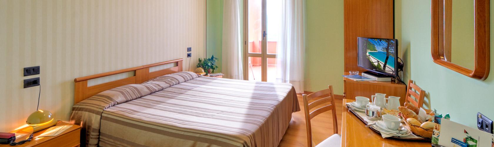 hotel-ancona-sud01